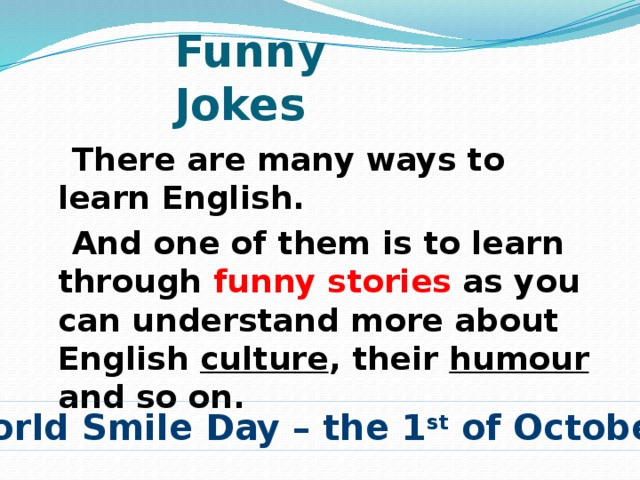 funny jokes of the day - 640×480