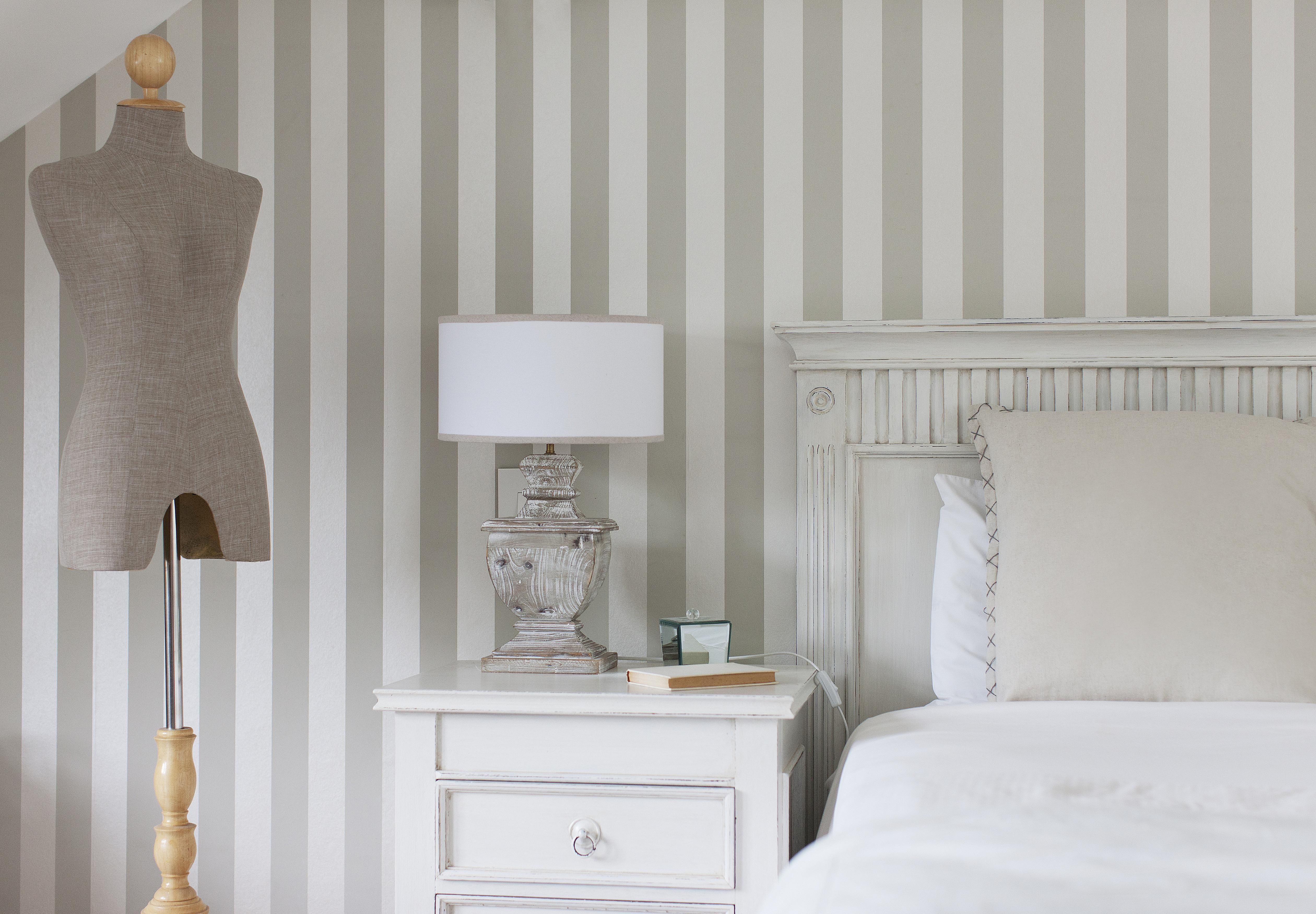 How Not To Feng Shui Your Bedroom