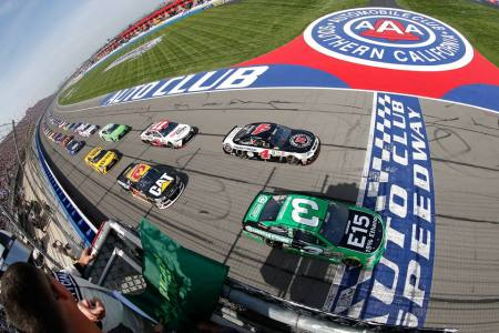 map of all nascar tracks » Path Decorations Pictures | Full Path ...