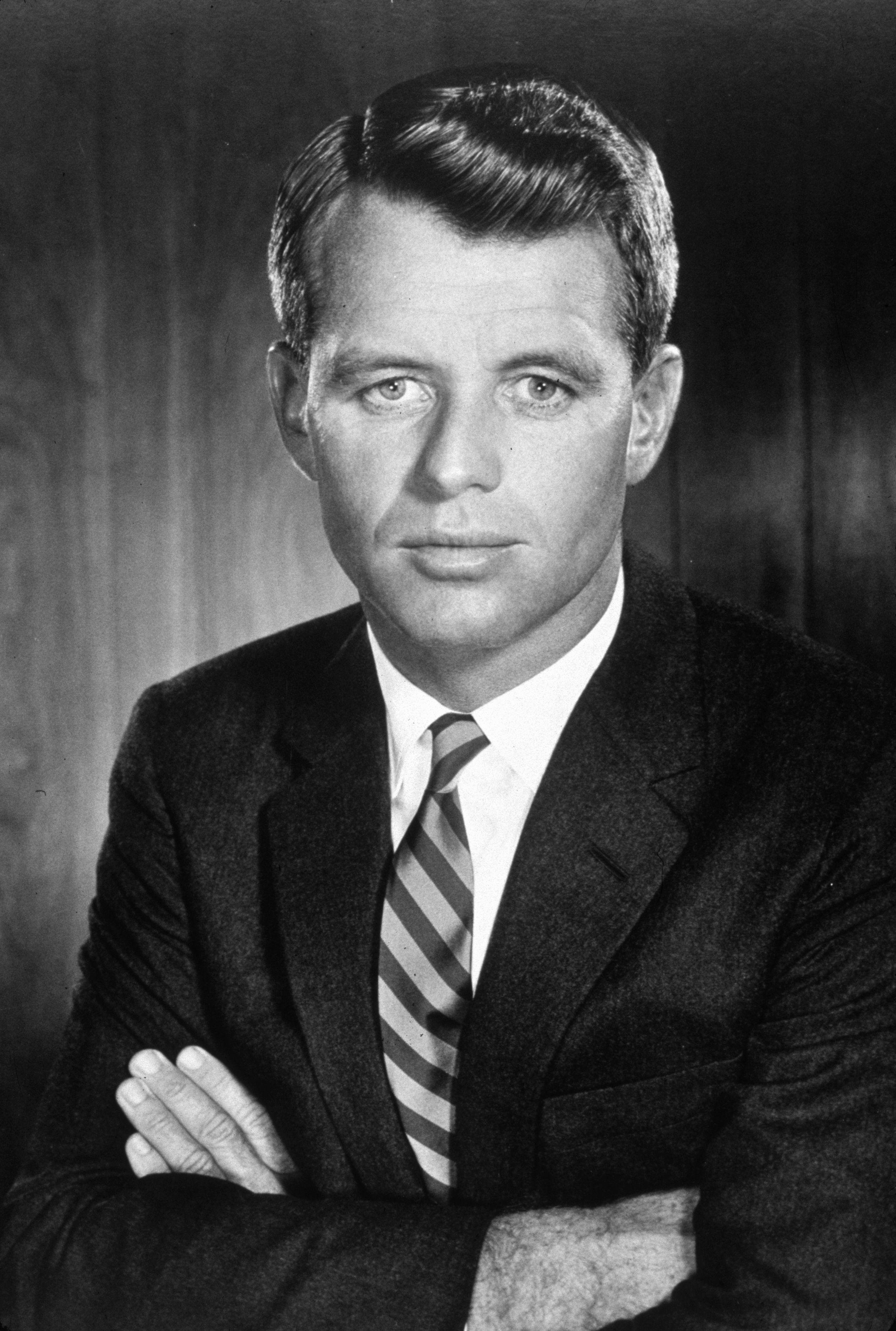 Assassination of Robert Kennedy