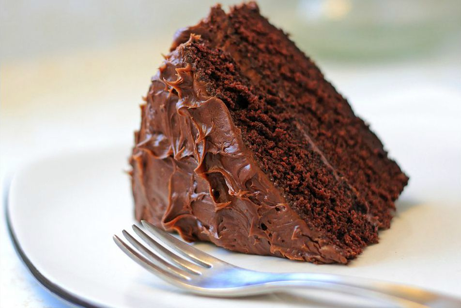 Easy Cake Baking Games