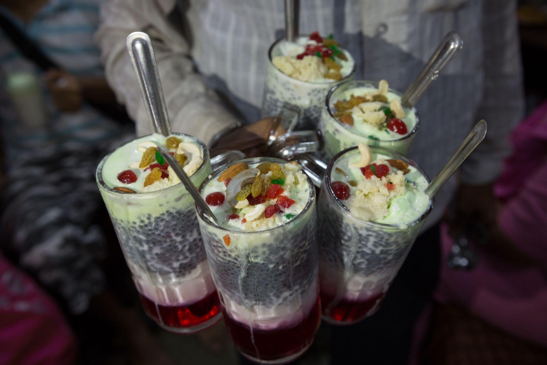 Small Kitchen Design Mumbai
