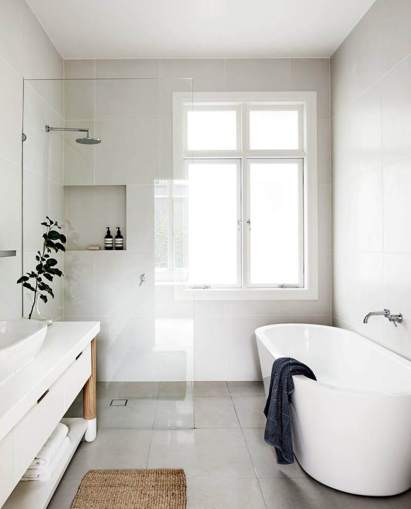 Best Kitchen Gallery: 50 Inspiring Bathroom Design Ideas of Bathroom Design  on rachelxblog.com