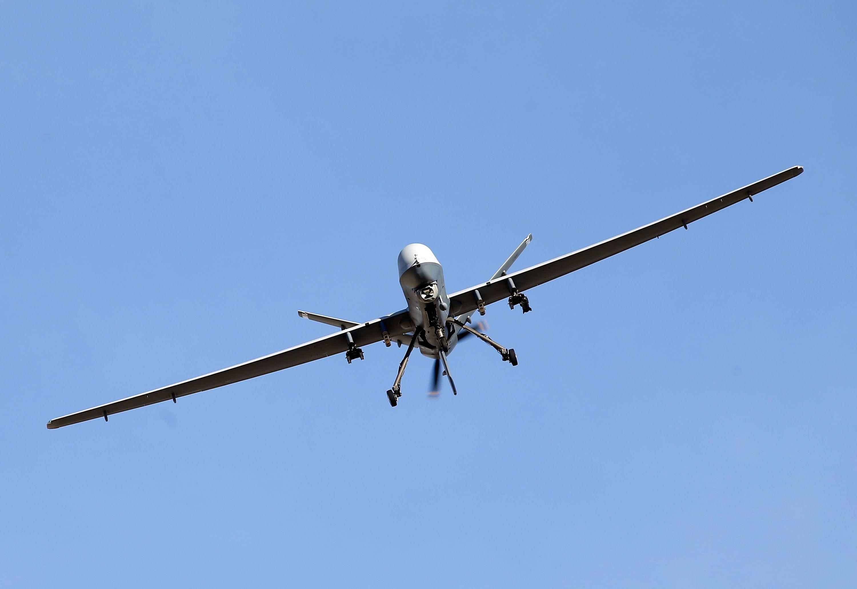 1c0x2 Aviation Resource Management