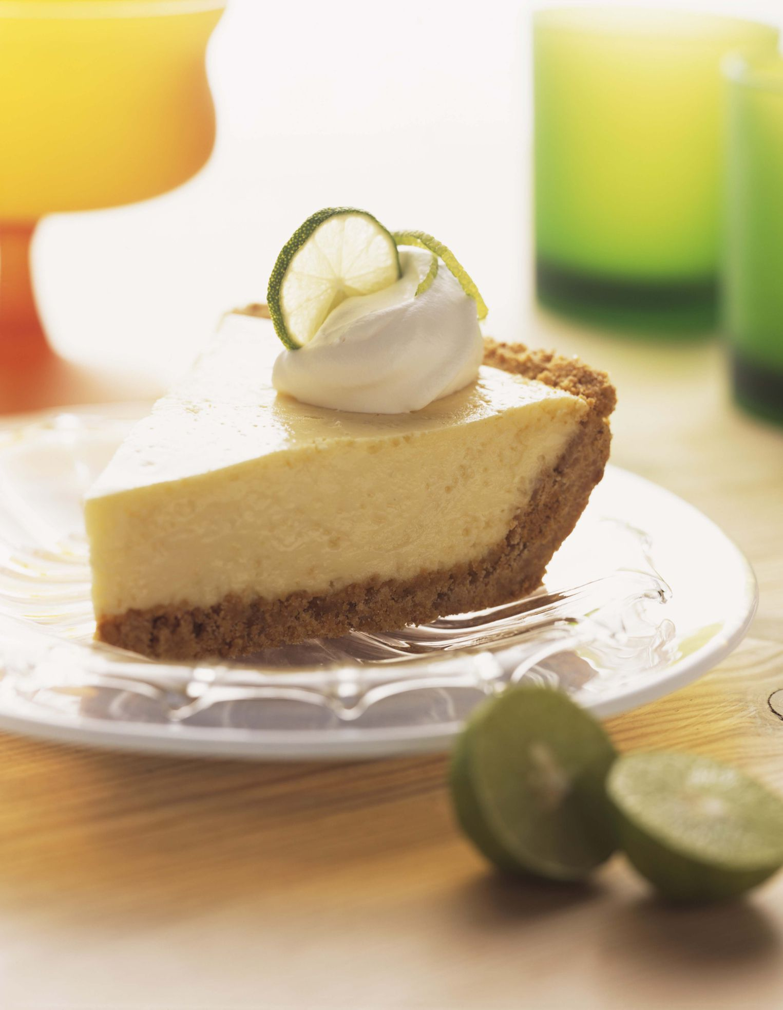 Lime Jello Cool Whip Pie Recipe Cooking For Kids