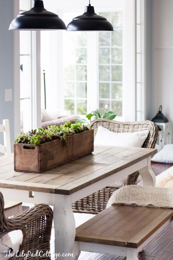 Decorating Ideas Old Wooden Tool Boxes