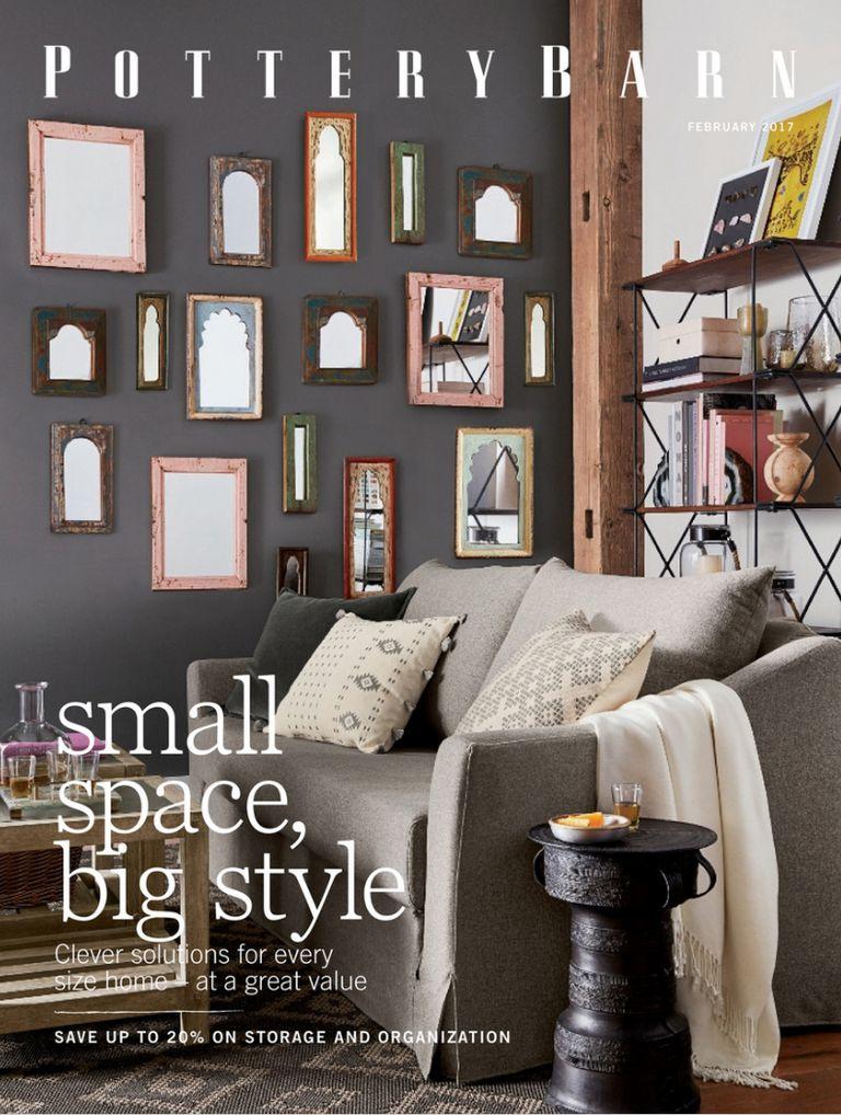 Room Design Online Ikea
