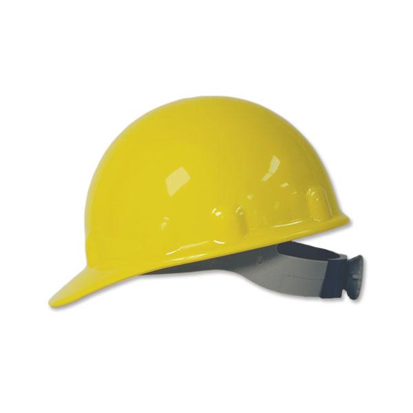 Kansas City Chiefs Hard Hat