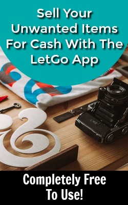 Is The Letgo App A Scam Letgo Review Full Time Job From