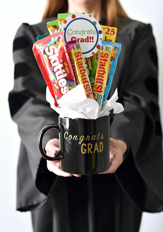 25 Graduation Gift Ideas Fun Squared