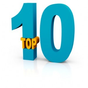 Top 10 Reasons Why You Should Use Invoice Factoring   American     Top 10 Reasons Why You Should Use Invoice Factoring