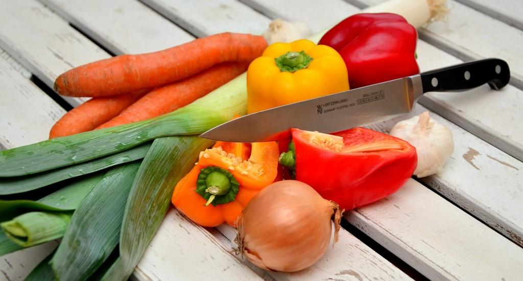 grocery-budget-food