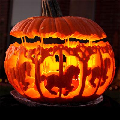 Halloween-pumpkin-9