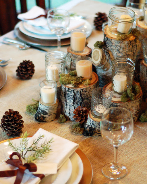 thanksgiving-tablescapes-9
