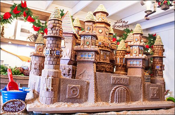 Gingerbread-houses-Sandcastle