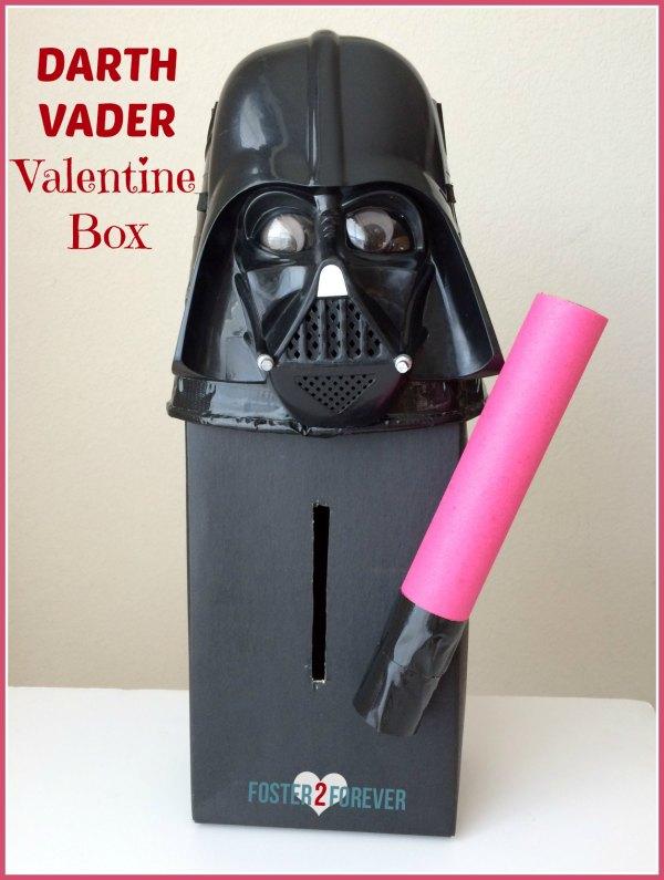 valentines-box-darth-vader