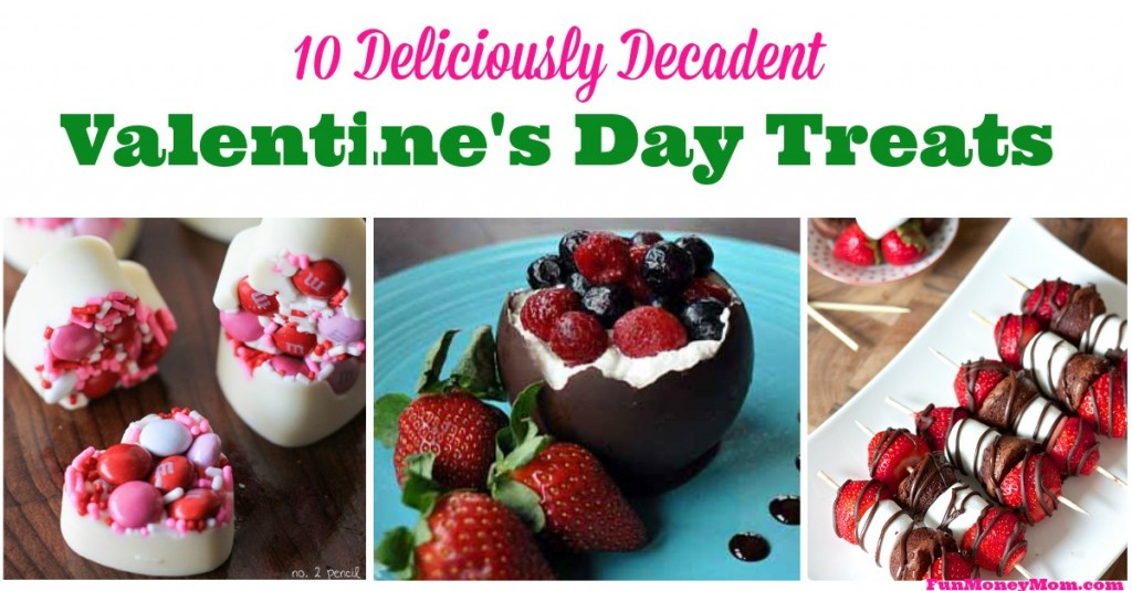 Valentines-treats-FB