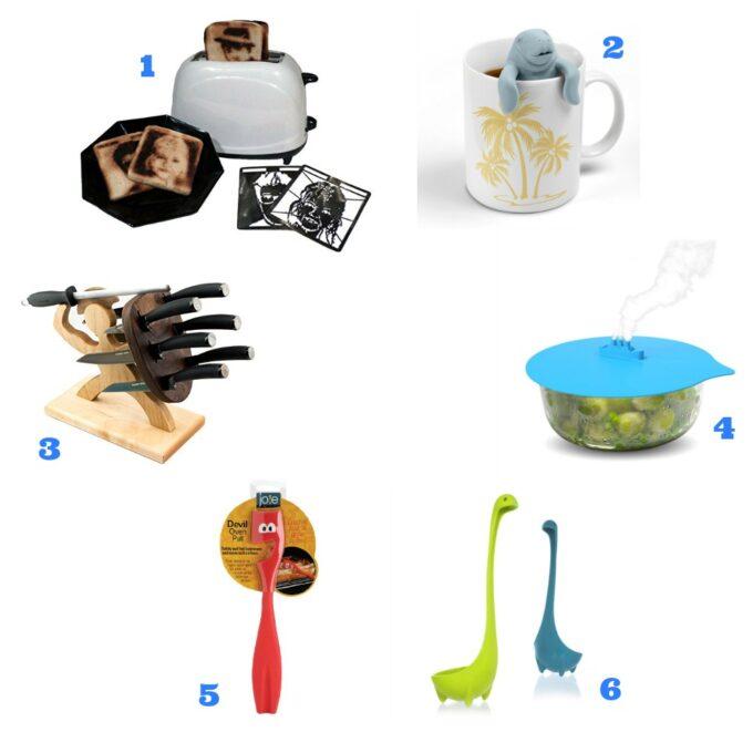 Kitchen-Gadgets-Collage-1