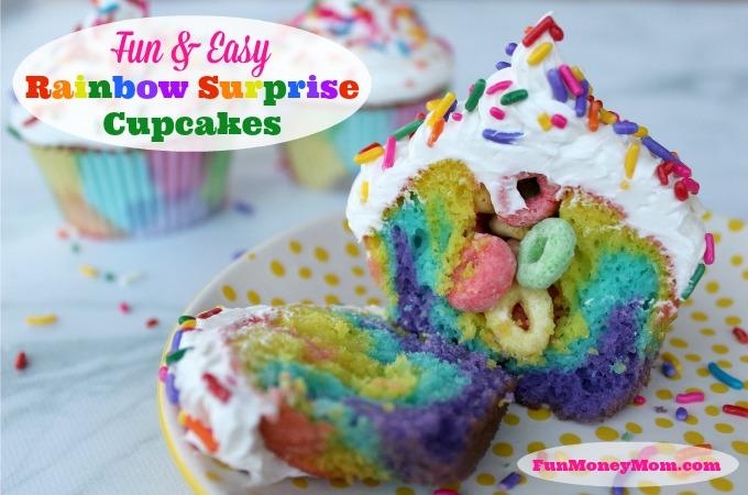 Rainbow-surprise-cupcakes-feature