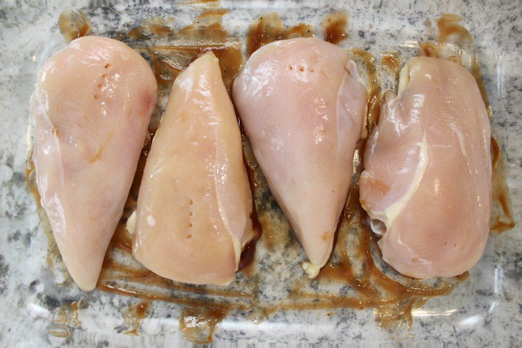 BBQ-bacon-chicken-collage1