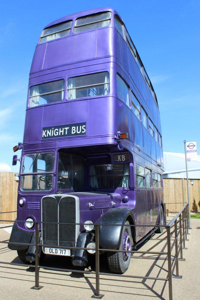 Harry-Potter-tour-Bus