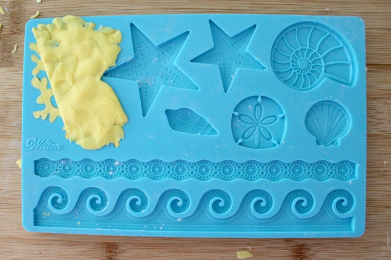 beach-cake-fondant-3