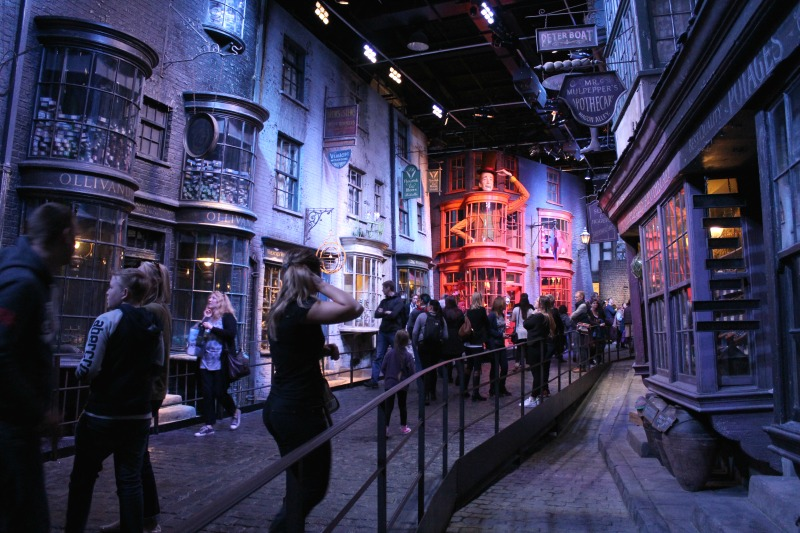 Harry-Potter-tour-Street