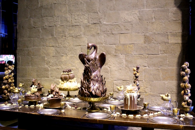 Harry-Potter-tour-chocolate-feast