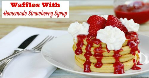 https://funmoneymom.com/recipes/strawberry-whipped-cream-waffles-homemade-strawberry-syrup/