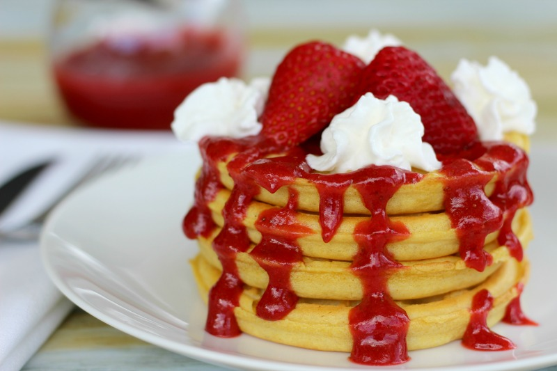 Strawberry-whipped-cream-waffles-final