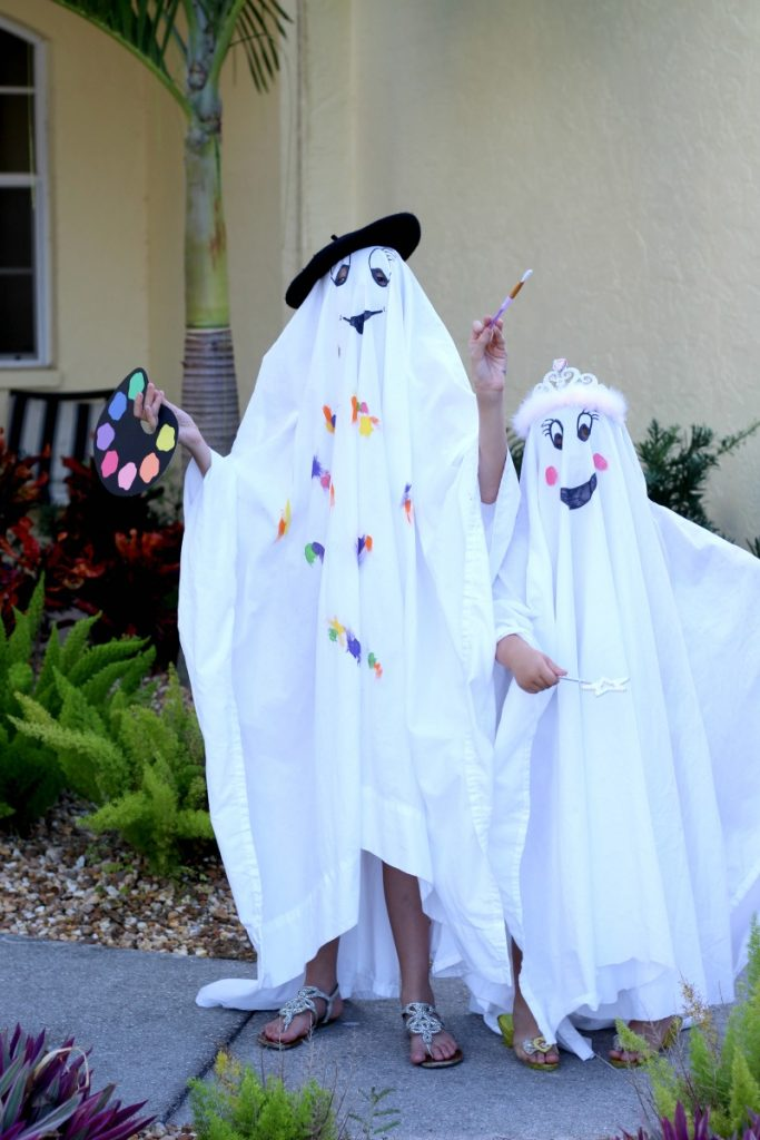 ghost-costumes-girl-ghosts