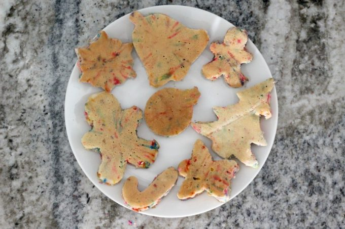 sugar-cookie-pancakes-plain