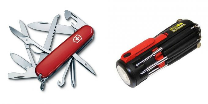 gift-guide-for-men-practical-2