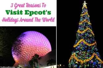 epcots-holidays-around-the-world-feature