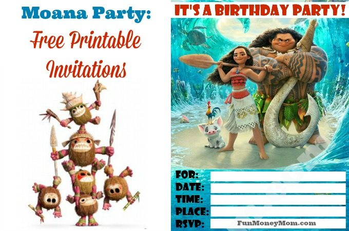 Make Birthday Card Online Free