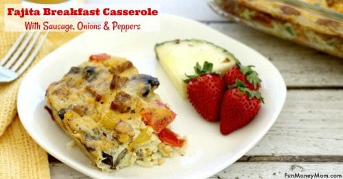 https://funmoneymom.com/fajita-breakfast-casserole-with-onions-and-peppers/