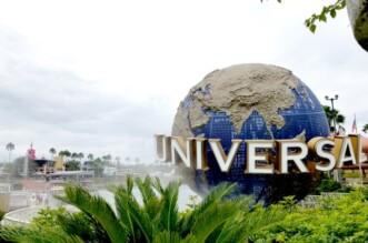 Orlando theme park black Friday deals feature