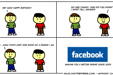 Facebook Funny Cartoon PMSLweb MOST FUNNIEST CARTOON PHOTOS OF ALL TIME FUNNY MAKE