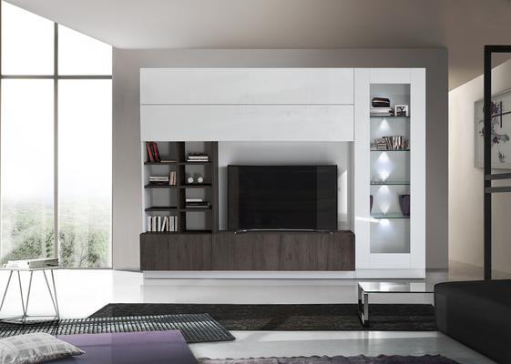 Andrew Piggott Contemporary Furniture