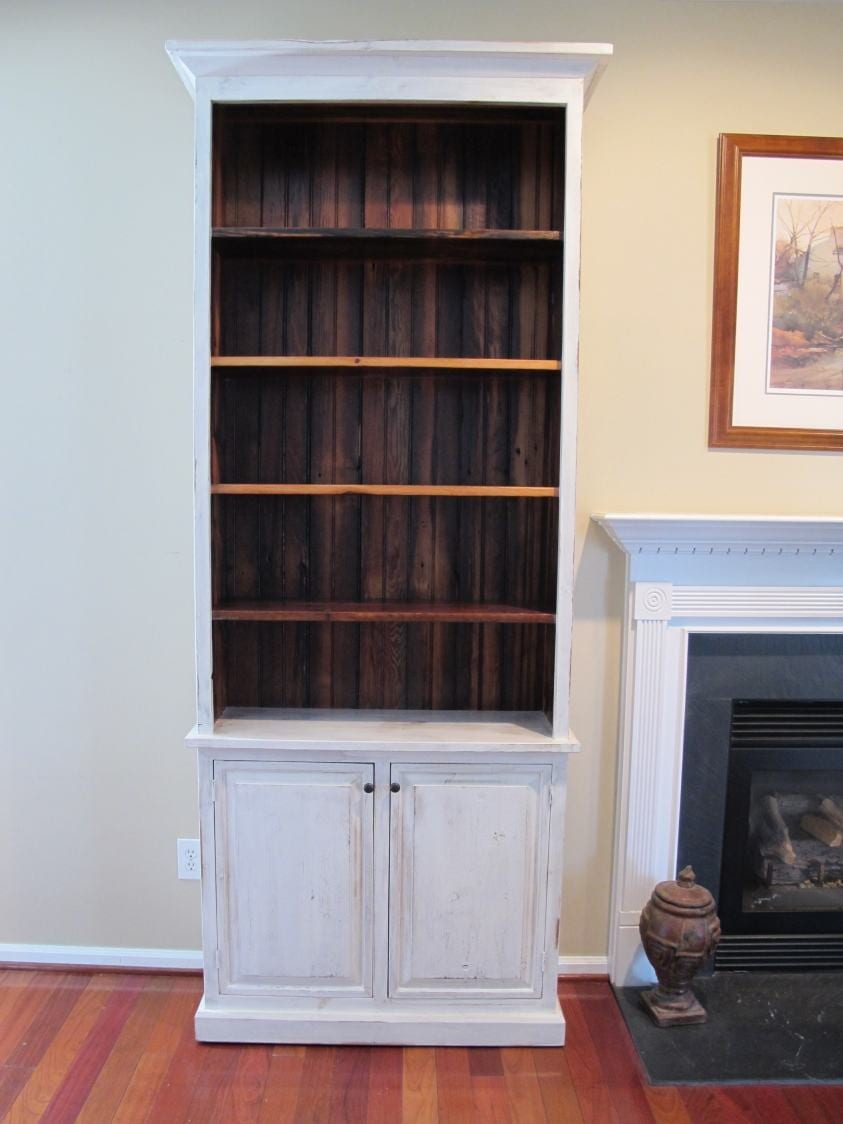 Bookends Bookcases Furniture From The Barn