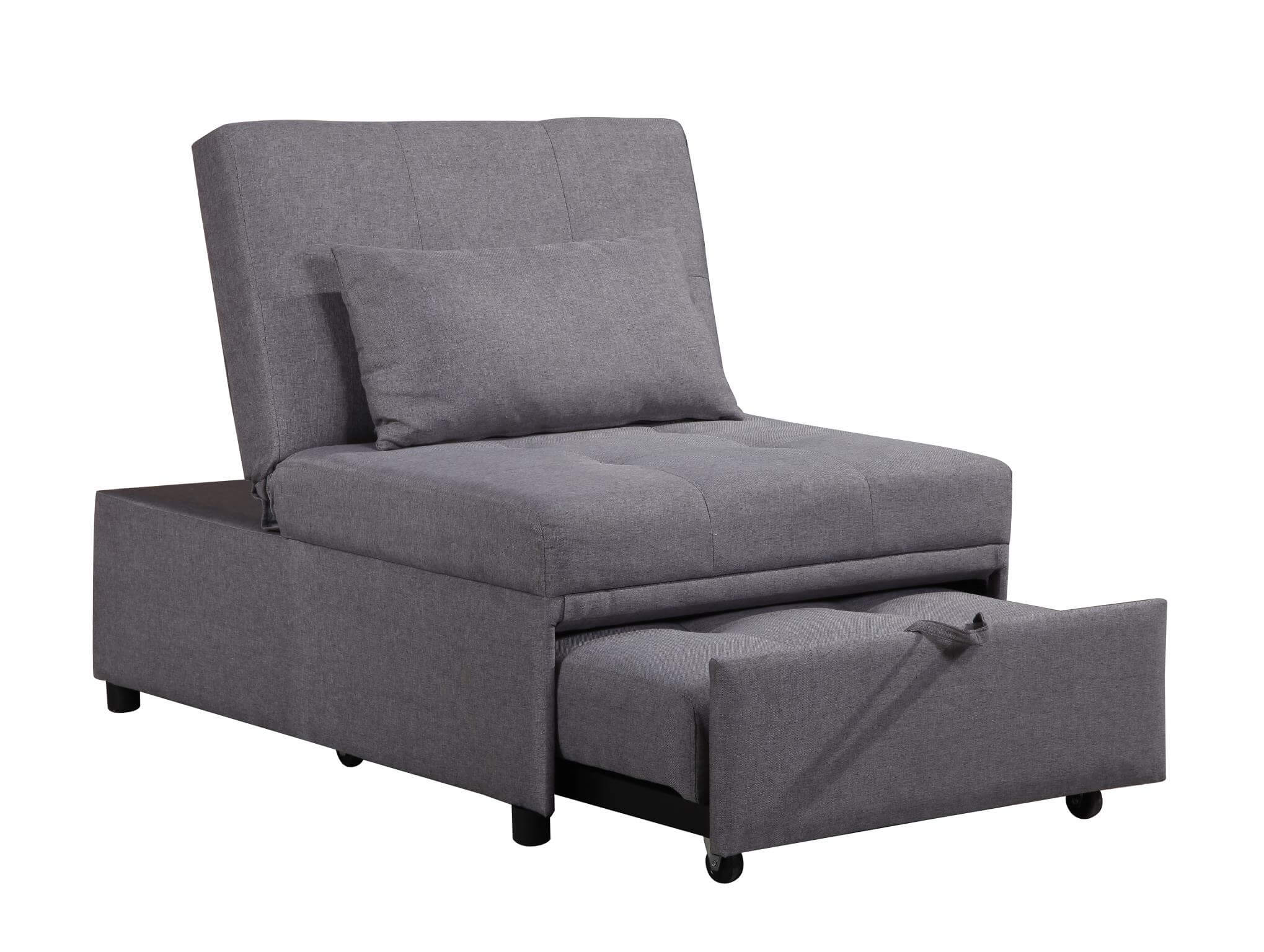 Small Sectional Sofas Sale
