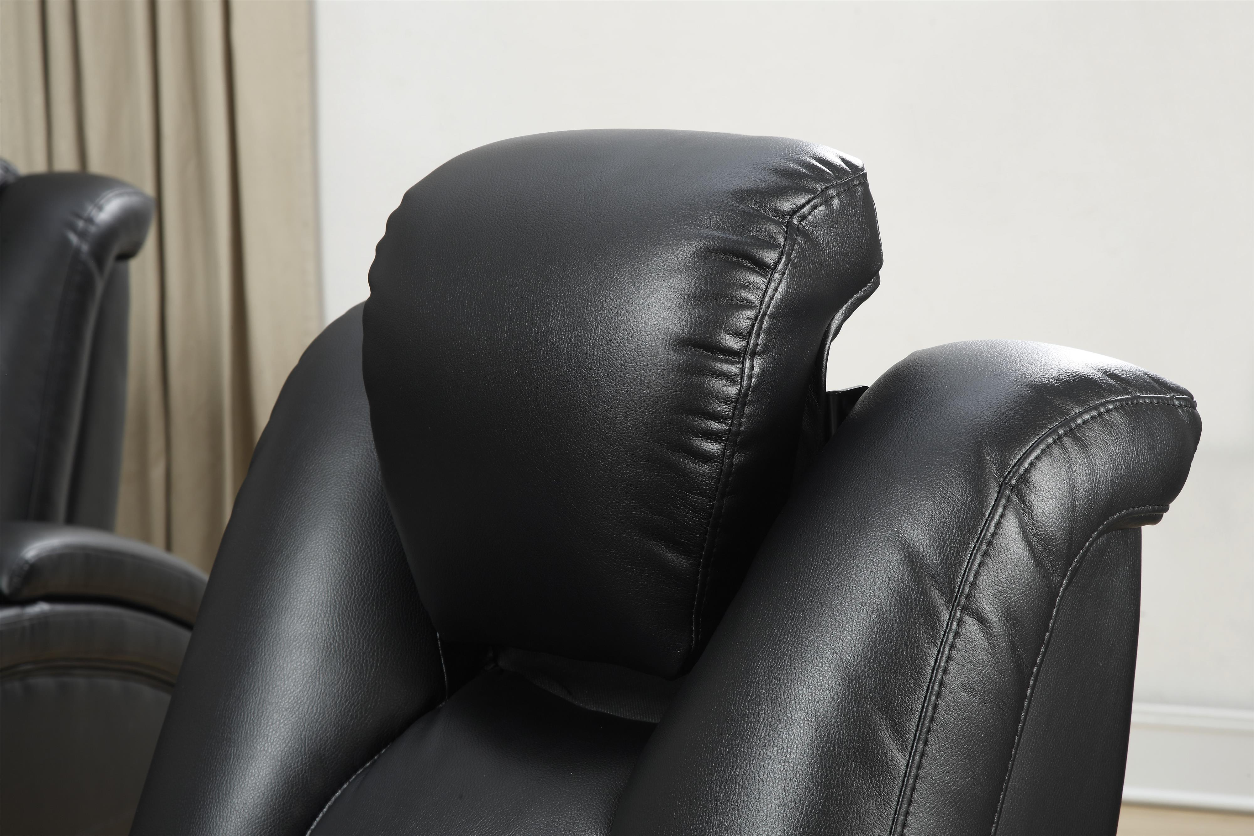 Sofa And Loveseat Sale