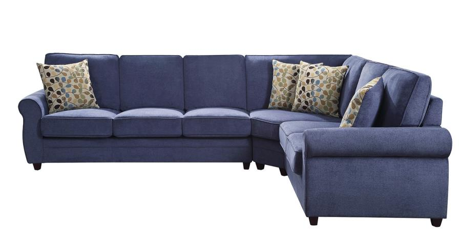 Pull Out Queen Sleeper Sofa