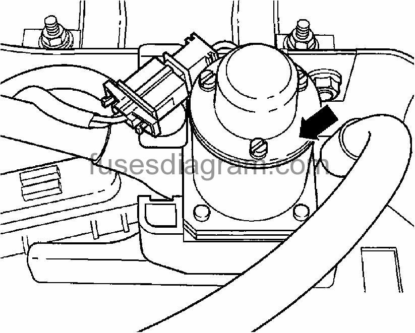 Vw Box Tiguan Diagram Fuse