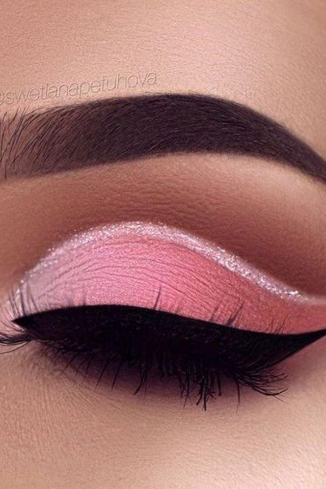 Tutorial Zoella Fresh Spring Makeup