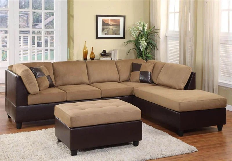 Room Living Discontinued Furniture Ashley