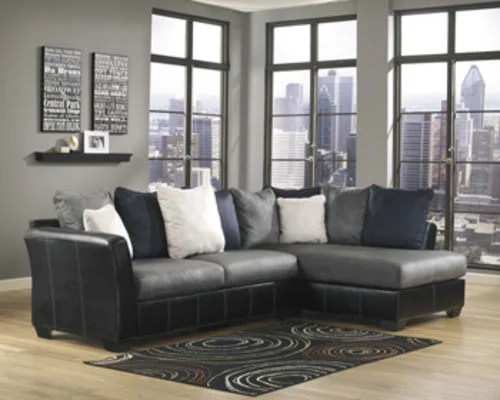 Best Furniture Deals Today