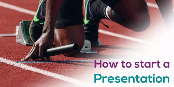 how to start a presentation # 50