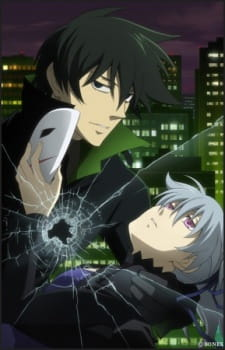 Darker than Black OVA Batch Sub Indo BD