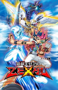 Download Yugioh Sub Indo Batch : download, yugioh, batch, Download, Yugioh, Zexal, Batch, Rasanya
